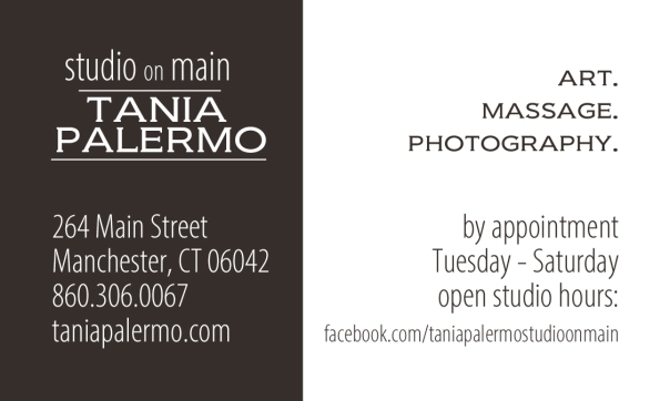 2013April22_FrontOfBusinessCard_TaniaPalermo_StudioOnMain copy