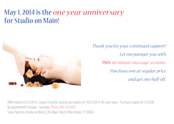 May2014AnniversaryCoupon©TaniaPalermo