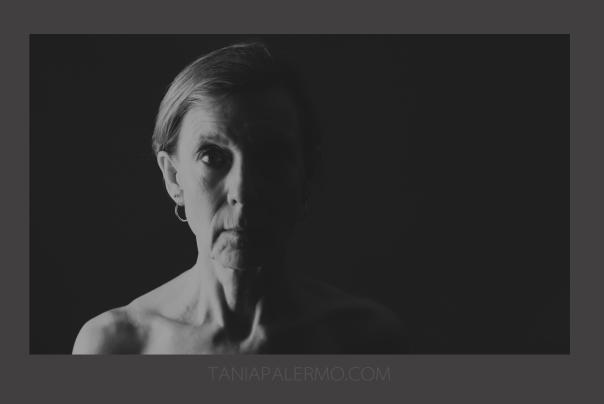 WendyBWDrama©TaniaPalermo2014-1