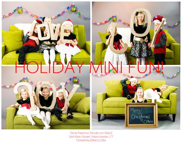 HolidayMiniFun©TaniaPalermo2014