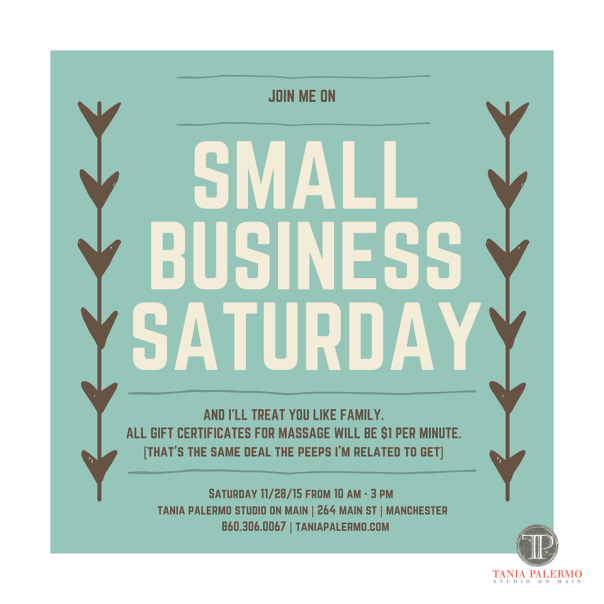 TaniaPalermoStudioOnMainSmallBusinessSaturday