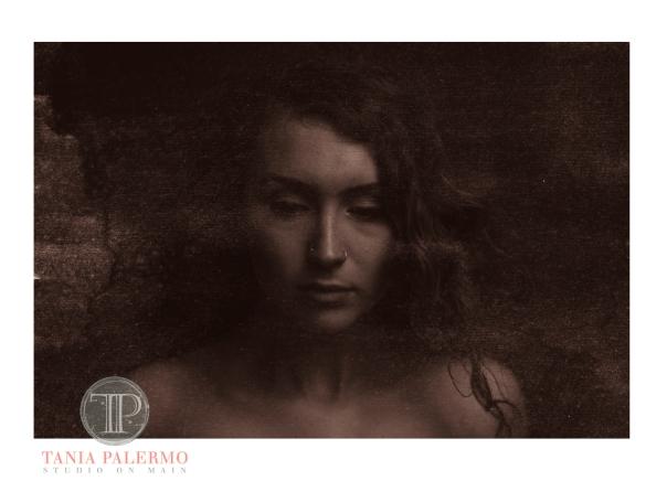 MalloryShadow02©TaniaPalermo2016