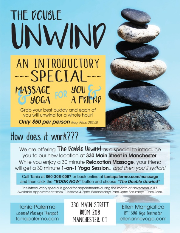 DoubleUnwind_flyer-color Social Media